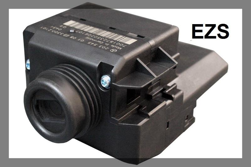 30a-mercedes-ezs-reparatur