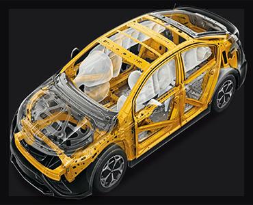 airbagm