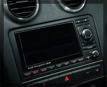 auto radiom