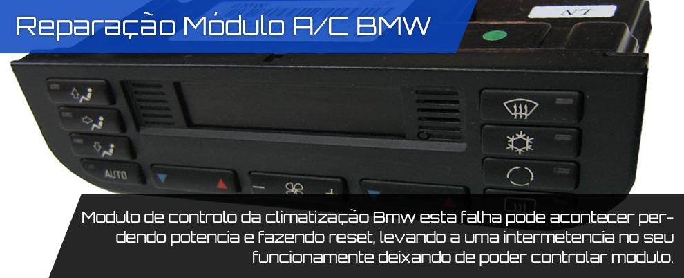 bmw ac